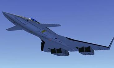 Lockheed's SR-71 Blackbird Family (A-12, F-12, M-21, D-21 and SR-71) - Aerofax